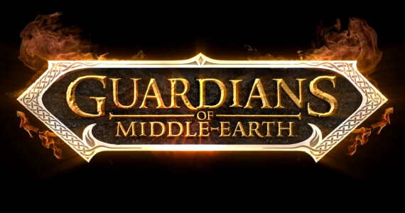 'Guardians of Middle-earth' Hands-On Preview