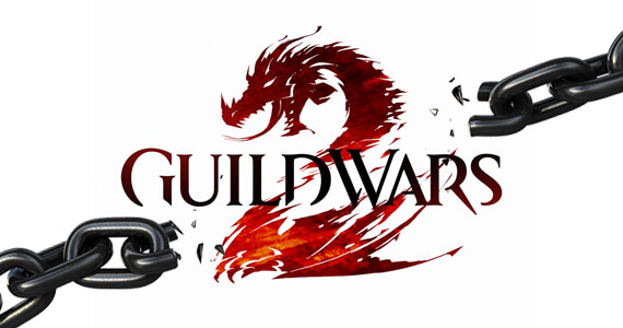 'Guild Wars 2′ Reaches 2 Million Units Sold