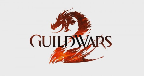'Guild Wars 2' Review