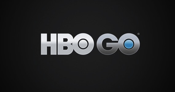 HBO Go Coming to Xbox Live in April