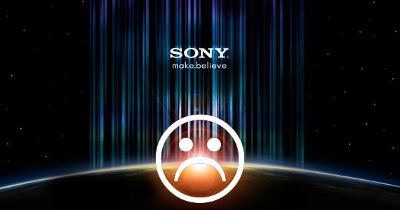 Hackers Get More Information From Sony Website
