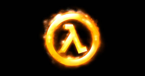 Fans Rally To Demand 'Half-Life 3′ Update From Valve