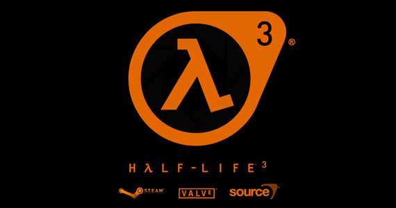 Rumor: 'Half-Life 3' to be Open-World w/ RPG Elements, Releasing After 2013