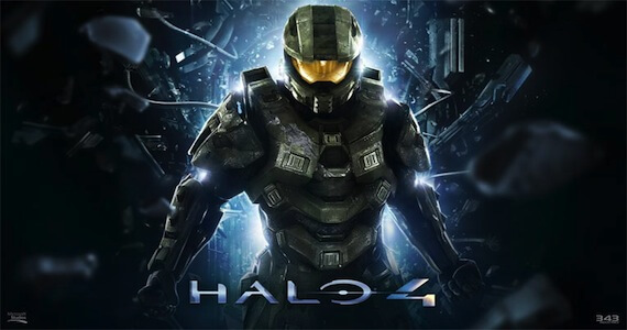 Bungie Co-Founder Would Be Surprised If Microsoft Botched 'Halo 4'