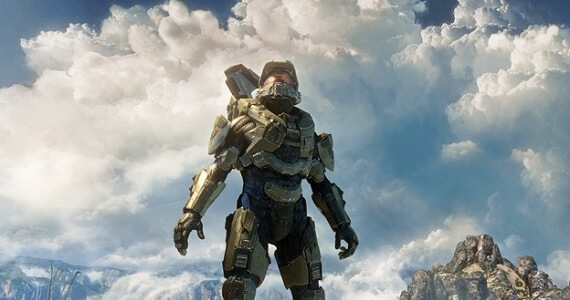 Microsoft Confirms More 'Halo' News at E3; 343 Has 'Great Plan'