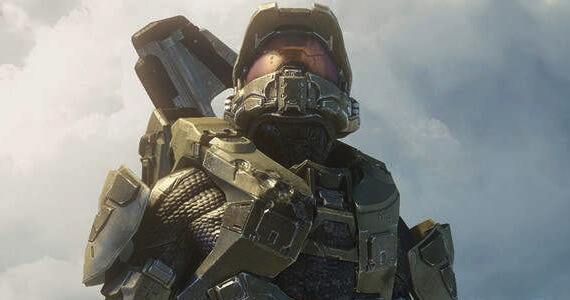 'Halo 4' is Microsoft's 'Most Expensive' Game