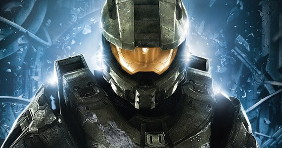Halo 4 New Multiplayer Mode