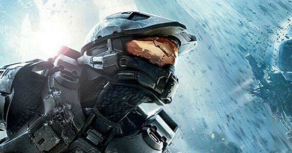 Microsoft Secures Domains for Halo's 7-9