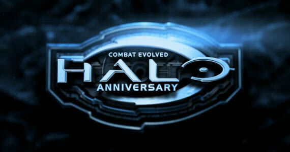 Halo Combat Evolved Anniversary Review