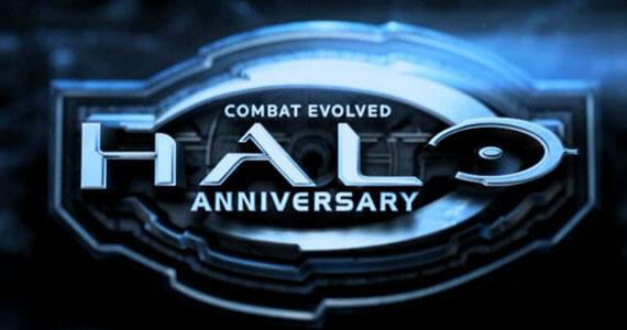 Halo Combat Evolved Anniversary Kinect