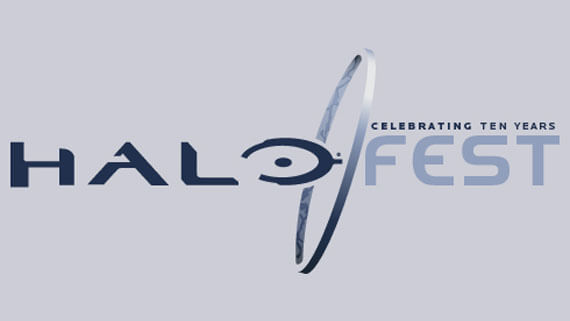 Halo Fest Returns To PAX Prime
