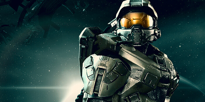 Halo Series Has Sold More Than 65 Million Units