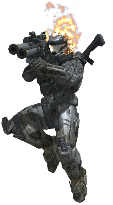 halo reach wallpaper hd. May not be HD but I#39;m sure