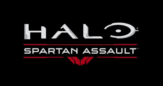 'Halo: Spartan Assault' Hands-On Preview