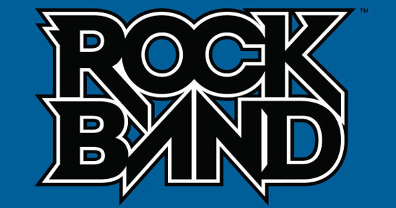 Harmonix Interested in Rock Band Sequel