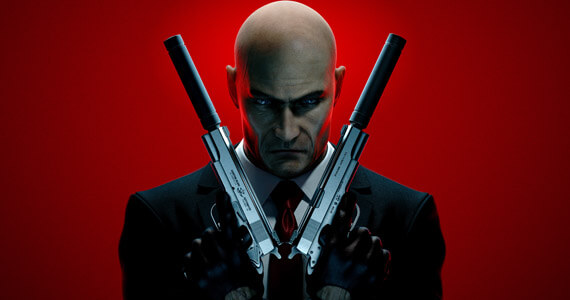 'Hitman: Absolution' Review