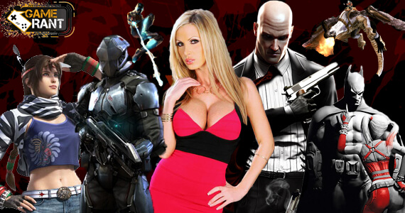 Arkham City GOTY, DARK, Saints Row 3, Crimson Dragon, Planetside 2, ShootMania Storm & More!