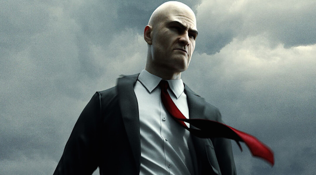 Hitman Pre-Orders Cancelled on PSN