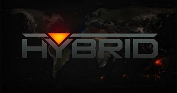 'Hybrid' Review