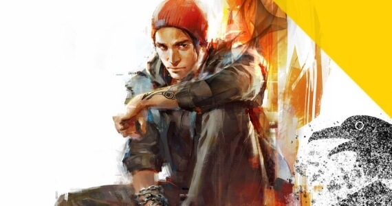 'inFAMOUS: Second Son' Videos Go Behind the Scenes