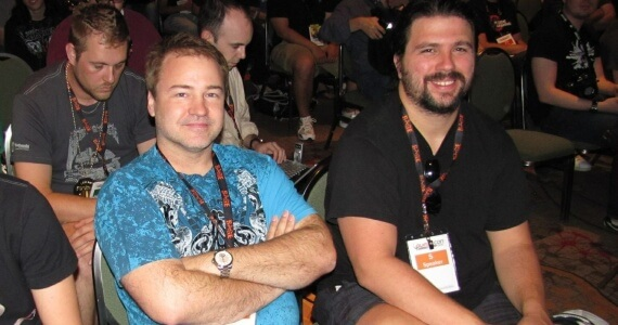 Activision Lawsuit Reveals Infinity Ward Salaries & Bonuses