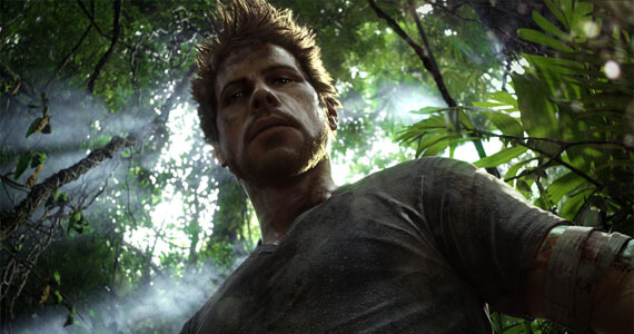 Far Cry 3: Interview With Animation Director Robert Purdy