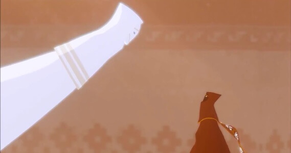 Journey: Collector's Edition Officially Confirmed for PS3