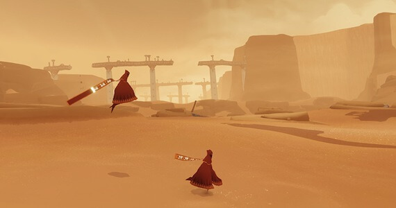 Journey Release Date and Price