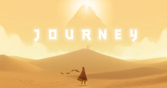 'Journey' Review