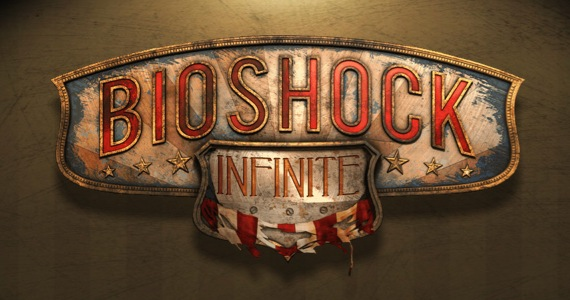 Ken Levine Keeping 'BioShock Infinite's' Ending Secret From Developers