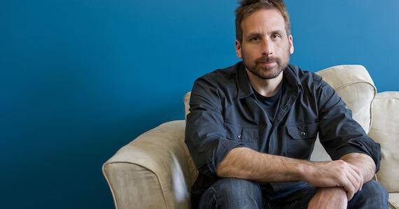 Is 'BioShock Infinite' Creative Director Ken Levine Already Working on a New Game?