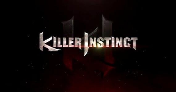 Killer Instinct E3 2013 Hands On Impressions
