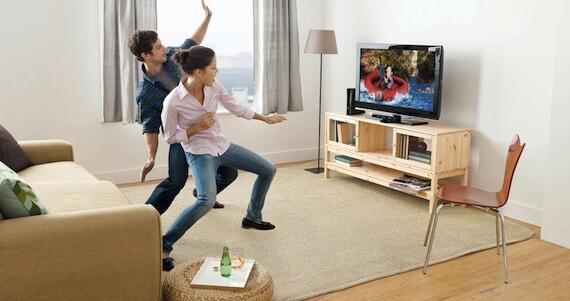 Kinect Heart Rate Monitor Rumor