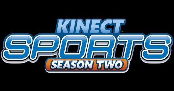 'Kinect Sports: Season Two' Review