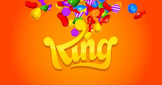 'Candy Crush' Dev Prepares IPO While Fighting Game it Copied