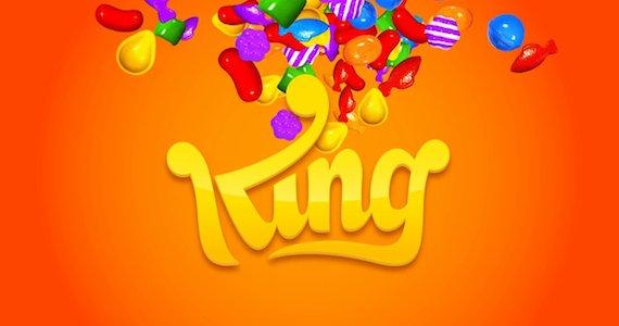 'Candy Crush' Maker Finally Settles Trademark Disputes