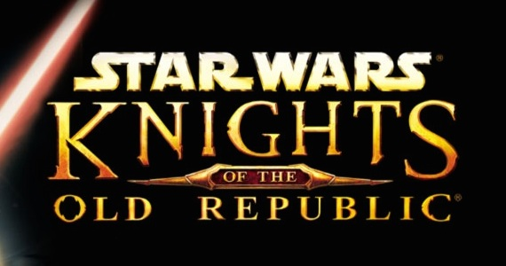 BioWare Confirms 'Knights of the Old Republic 3' for Next-Gen