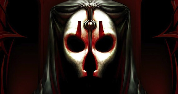 'KOTOR 2' Designer Talks Planned 'Knights of the Old Republic 3' Direction