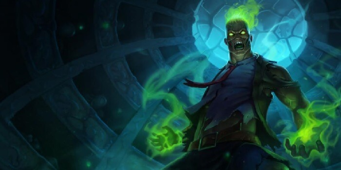 Has Riot Games Successfully Reformed 'League of Legends' Trolls?