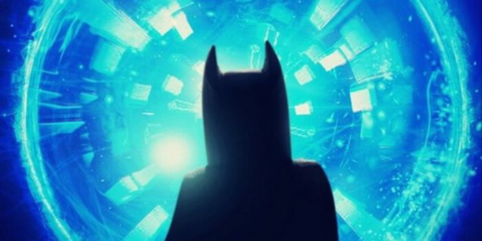 'LEGO Dimensions' Delivers Interactive Toys and Gameplay on September 28