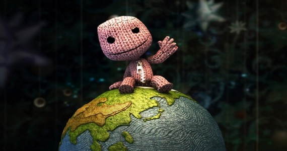 Sony Wanted 'LittleBigPlanet' To Be Free-To-Play