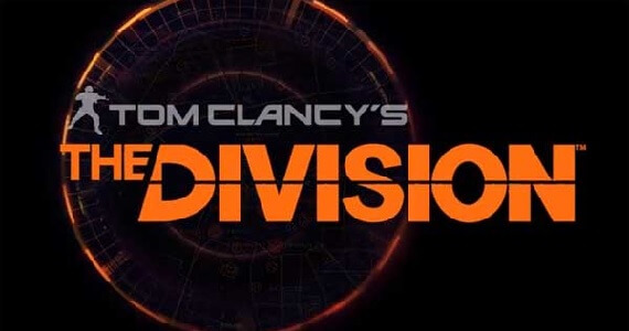 'The Division' Designed For Infinite Gameplay With Multiplayer At Its Core