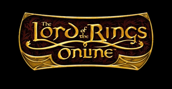 'Lord of the Rings Online' Triples Revenue