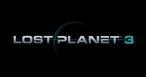 'Lost Planet 3' Official Trailer and Details Revealed