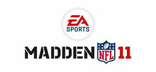 Madden 11 NPD Numbers For PS3 Are On The Rise