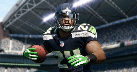 $27 Million EA Settlement Will Repay Customers; 'NCAA Football' to Lose Exclusive License