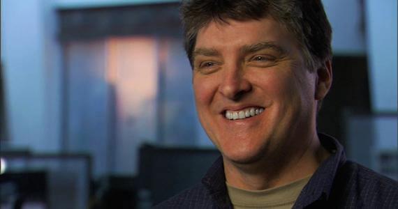 'Halo' and 'Destiny' Composer Martin O'Donnell Fired by Bungie