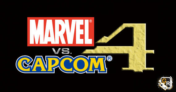 Marvel vs. Capcom 4 Character Wishlist