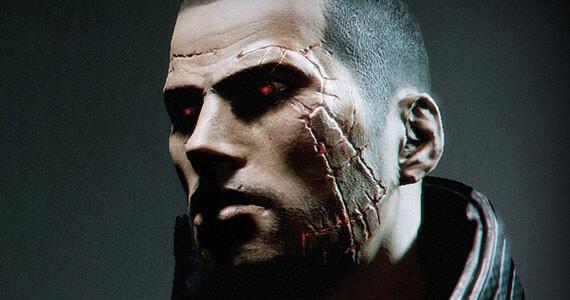 BioWare 'Listening' to Mass Effect 3 Ending Complaints