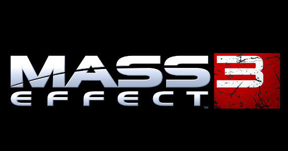 Old Consoles Allow 'Mass Effect 3' to Focus on Gameplay & Storytelling